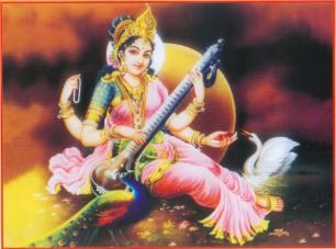 saraswati-devi10